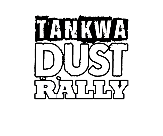ATankwa Dust Rally WHITE PNG