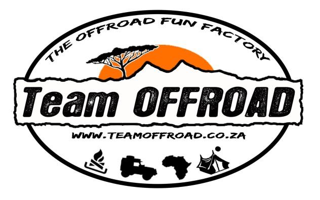 Team Offroad